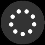 Enneagram Today Social Icon