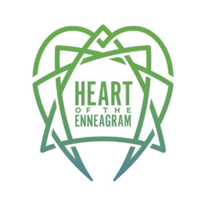 Heart of the Enneagram with Sandra C. Smith and Christopher T. Copeland.jpg