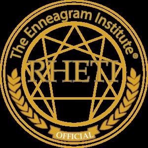RHETI Riso Hudson Enneagram Type Indicator