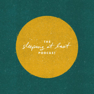 The Sleeping at Last Podcast with Ryan O'Neal