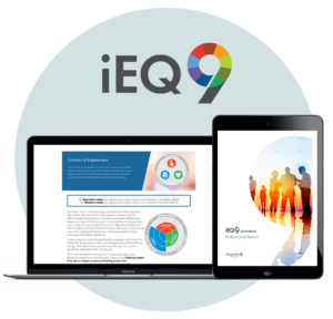 iEQ9 Assessment