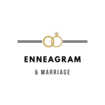 Enneagram and Marriage
