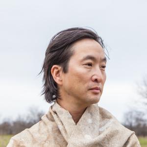 Gideon Yee Shun Tsang