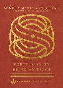 Forty Days on Being an Eight